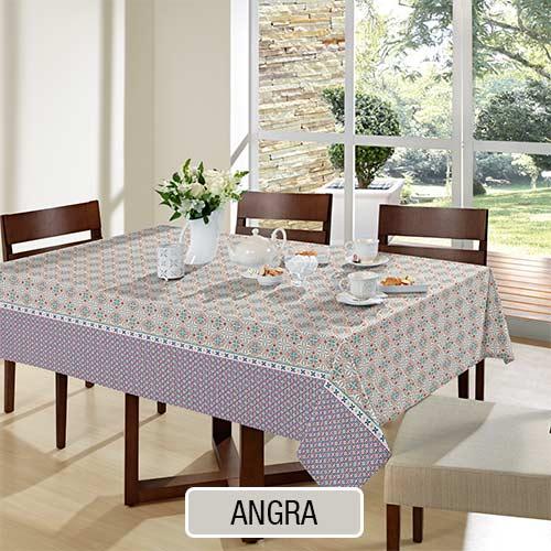 Manteles santista rectangular 140x210 marca - Manteles mesa rectangular ...