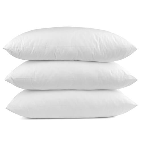 almohada-caricia