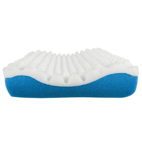 almohada-cervical-de-espuma