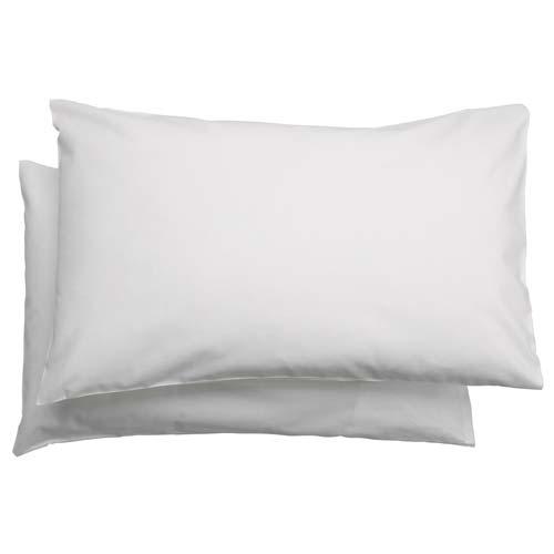 Almohada de Cuna Vellon Siliconado