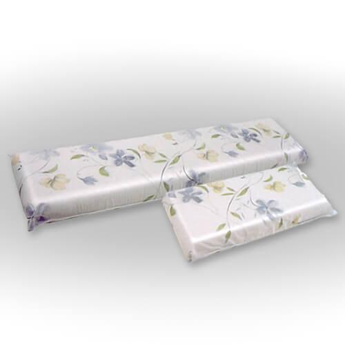 almohada-de-placa