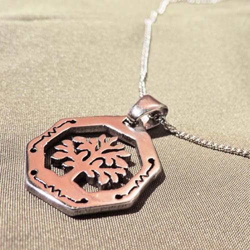 collar-arbol-de-la-vida-cadena-45cm