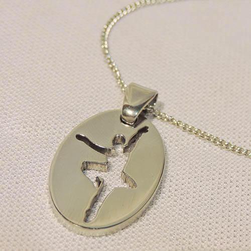 collar-bailarina-cadena-45cm