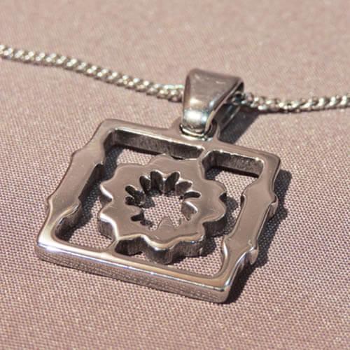 collar-flor-de-la-felicidad-cadena-45cm