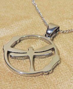collar-libelula-cadena-45cm