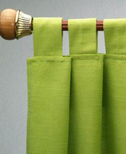 cortina-alcoyana-flame-2-panios