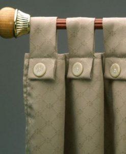 cortina-alcoyana-granada-2-panios
