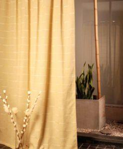 cortina-ambiente-1-pano