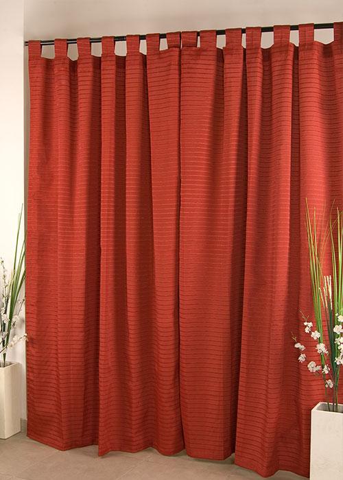 Cortinas pampa 2 pa os 150x210 marca creaciones textilesc digo crecor sueniolandia Cortinas para bebes