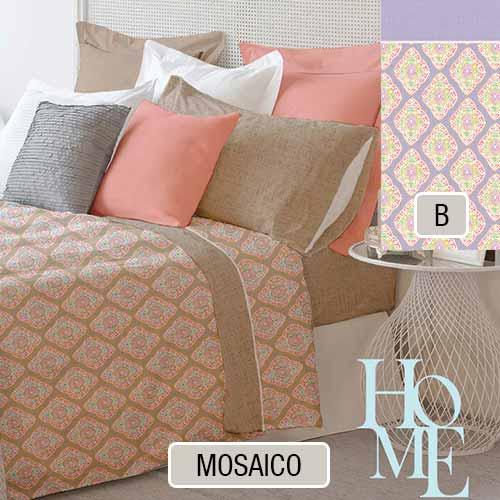 Sabana Home Mosaico