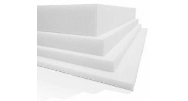 placa-espuma-menor-densidad