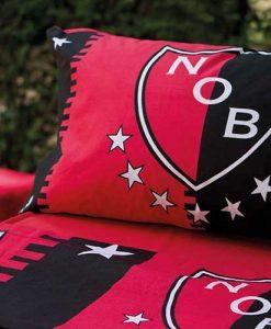 Sabana Equipo de Futbol - Newell's