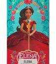 Toallon Piñata Disney – Elena de Avalor