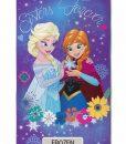Toallon Piñata Disney – Frozen