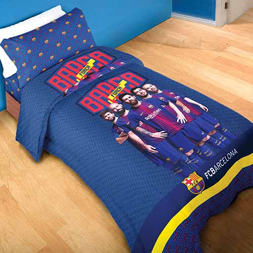 futbol-fotografico-barcelona