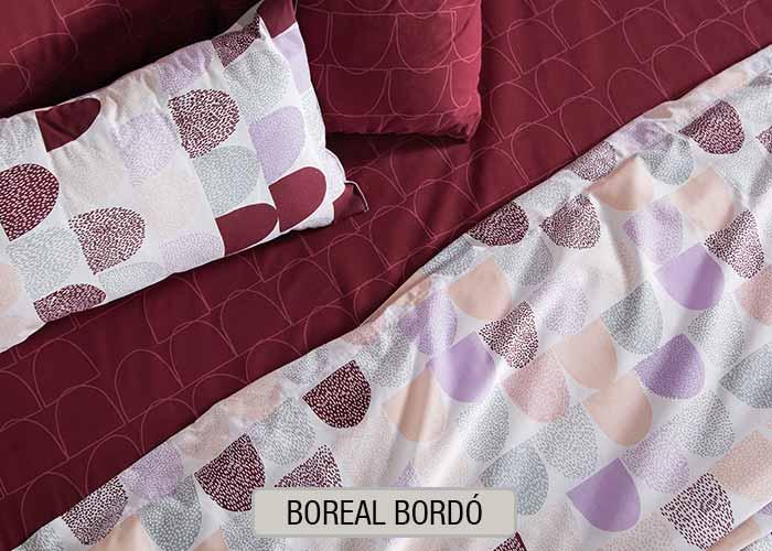 Urban-Boreal-Bordo